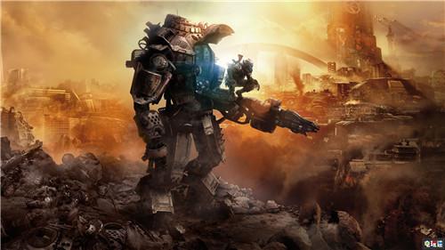 EA谈论华纳游戏收购:比以往更有意愿收购新工作室 泰坦陨落 重生工作室 华纳游戏 EA 电玩迷资讯  第3张