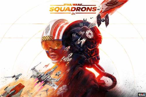EA称《星球大战:战机中队》定价是出于用户规模与期望值 PC XboxOne PS4 EA 星球大战:战机中队 电玩迷资讯  第1张