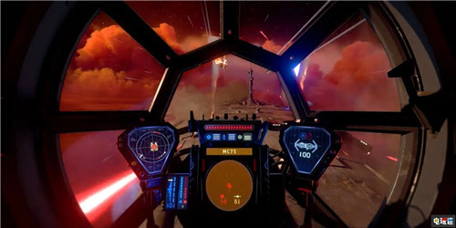 EA称《星球大战:战机中队》定价是出于用户规模与期望值 PC XboxOne PS4 EA 星球大战:战机中队 电玩迷资讯  第3张