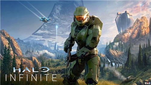 传《光环:无限》开发困难 外包沟通不畅 管理层注重电视剧 Xbox Series X XSX 343工作室 光环:无限 微软XBOX  第1张