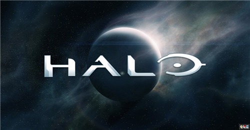 传《光环:无限》开发困难 外包沟通不畅 管理层注重电视剧 Xbox Series X XSX 343工作室 光环:无限 微软XBOX  第3张