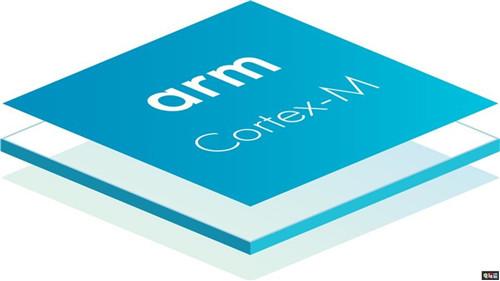 英伟达斥巨资400亿美元收购芯片设计公司ARM 软银 ARM 英伟达 电玩迷资讯  第3张