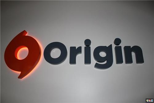 EA宣布Origin更名为EA桌面应用 PC Origin EA 电玩迷资讯  第1张