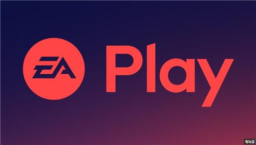 EA宣布Origin更名为EA桌面应用 PC Origin EA 电玩迷资讯  第4张