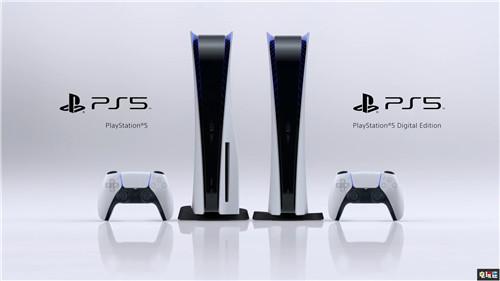 传索尼因芯片产能低而降低PS5超过400万台产量 次世代主机 索尼 PS5 索尼PS  第1张