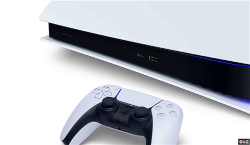 传索尼因芯片产能低而降低PS5超过400万台产量 次世代主机 索尼 PS5 索尼PS  第3张