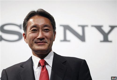 索尼前社长平井一夫进入美国消费者协会名人堂 PS3 平井一夫 索尼 索尼PS  第1张