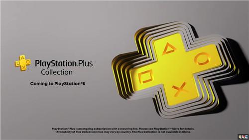 PS5索尼PS+会员升级 畅玩PS4世代经典游戏 生化危机7 辐射4 女神异闻录5 血源 战神 PS会员 索尼 PS5 索尼PS  第1张