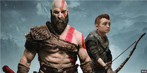 PS5索尼PS+会员升级 畅玩PS4世代经典游戏 生化危机7 辐射4 女神异闻录5 血源 战神 PS会员 索尼 PS5 索尼PS  第4张