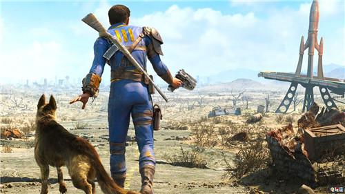 PS5索尼PS+会员升级 畅玩PS4世代经典游戏 生化危机7 辐射4 女神异闻录5 血源 战神 PS会员 索尼 PS5 索尼PS  第5张