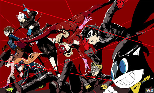 PS5索尼PS+会员升级 畅玩PS4世代经典游戏 生化危机7 辐射4 女神异闻录5 血源 战神 PS会员 索尼 PS5 索尼PS  第6张
