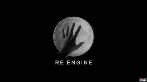 《怪物猎人:崛起》采用RE引擎制作 大小8.7GB Switch 卡普空 怪物猎人:崛起 任天堂SWITCH  第2张