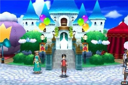 任天堂声明目前无计划停止3DS在线服务 任天堂 任天堂SWITCH  第3张