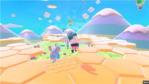 Steam周榜:《Among Us》终结《糖豆人》连冠登顶 盗贼之海 十字军之王3 Index VR 糖豆人:终极淘汰赛 Among Us Steam周榜 STEAM  第2张