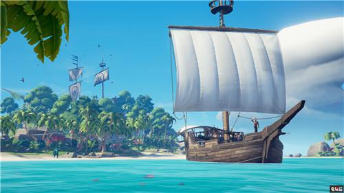 Steam周榜:《Among Us》终结《糖豆人》连冠登顶 盗贼之海 十字军之王3 Index VR 糖豆人:终极淘汰赛 Among Us Steam周榜 STEAM  第5张