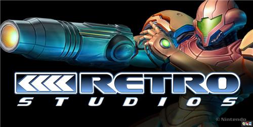 《战神》关卡设计加盟《银河战士Prime4》开发商Retro
