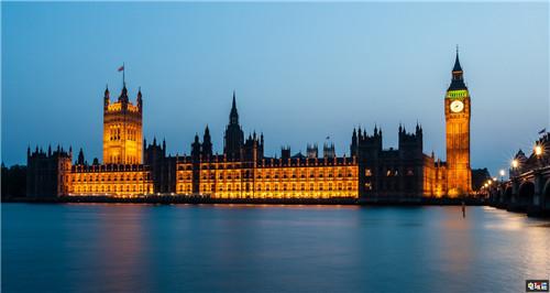 英国政府正式开始征集游戏开箱影响的证据