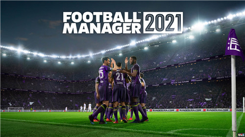 《足球经理2021》制作人称缺席索尼PS平台原因:没有开发工具 PS5 PS4 足球经理2021 索尼PS  第1张