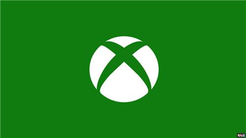 面临诉讼微软宣布Xbox精英手柄2代保修延长至一年 摇杆漂移 Xbox精英手柄 微软 微软XBOX  第2张