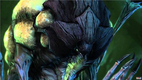 暴雪宣布停止《星际争霸2》指挥官等内容更新 赛季更新不变 指挥官 星际争霸2 暴雪 电玩迷资讯  第3张