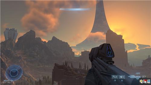 343高管已经离开《光环:无限》开发项目 Xbox 微软 343工作室 光环:无限 微软XBOX  第2张