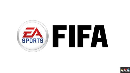 EA因《FIFA》开箱将面临荷兰上千万欧元罚单 游戏开箱 EA FIFA 电玩迷资讯  第1张
