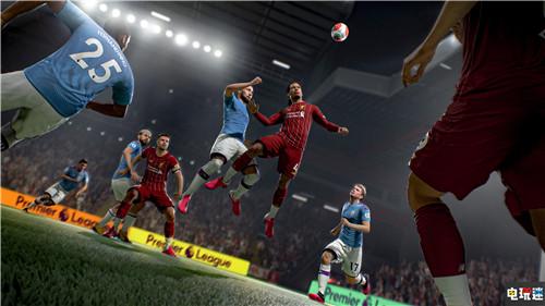 EA因《FIFA》开箱将面临荷兰上千万欧元罚单 游戏开箱 EA FIFA 电玩迷资讯  第3张