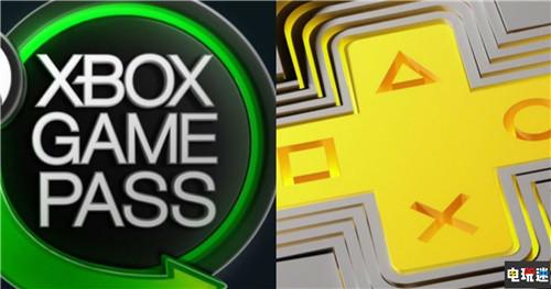 NPD数据:美国第三季度游戏消费创记录 游戏销量 Switch NPD 电玩迷资讯  第2张