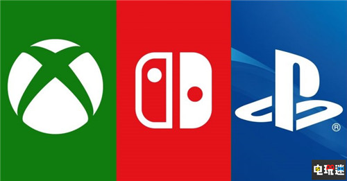 Xbox掌门人称讨厌主机阵营纷争 智能电视将会有Xbox应用 菲尔·斯宾塞 智能电视 XGP Xbox 微软 微软XBOX  第2张