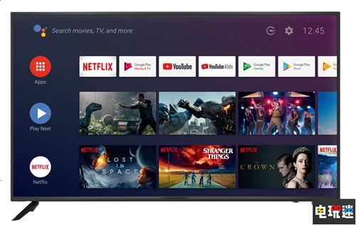 Xbox掌门人称讨厌主机阵营纷争 智能电视将会有Xbox应用 菲尔·斯宾塞 智能电视 XGP Xbox 微软 微软XBOX  第3张
