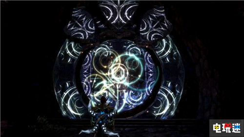 《阿玛拉王国:惩罚》重制版3月16日登陆NS THQ Switch 阿玛拉王国:惩罚 重制版 任天堂SWITCH  第2张