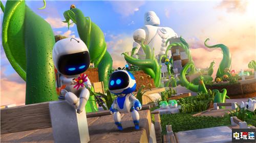 《重力异想世界》艺术总监等两位高级开发者离职SIE日本  索尼PS  第4张