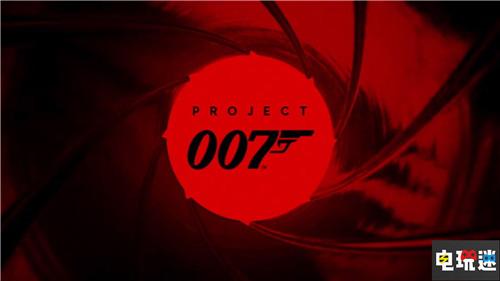 《杀手》开发商IOI称《007》新作完全原创 没有电影形象 詹姆斯·邦德 007 杀手 IOI IO Interactive 电玩迷资讯  第1张