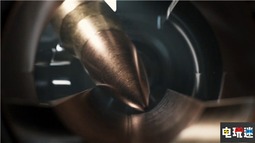《杀手》开发商IOI称《007》新作完全原创 没有电影形象 詹姆斯·邦德 007 杀手 IOI IO Interactive 电玩迷资讯  第3张