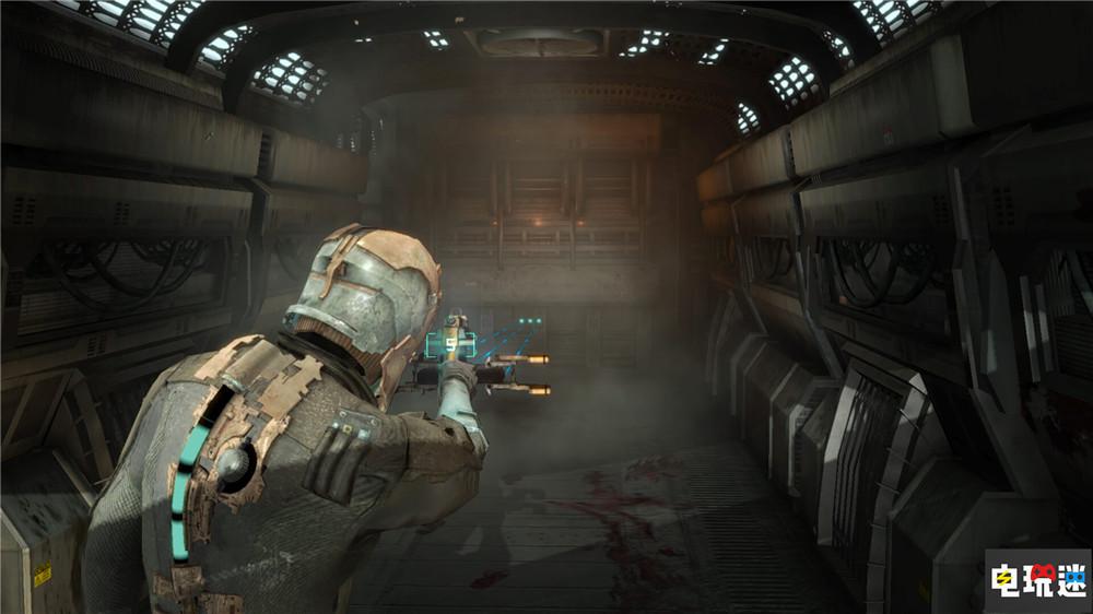 EA重启《死亡空间》或因《生化危机2&3》重制版的成功 卡普空 生化危机3:重制版 生化危机2:重制版 EA Motive EA 死亡空间 电玩迷资讯  第4张